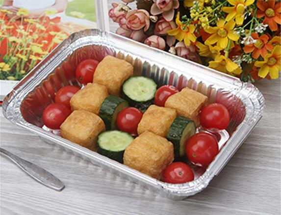 Vegetable Fruit Supplier in China