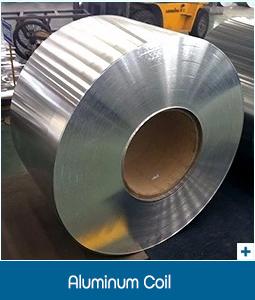 Aluminum-Coil-Ycaluminum