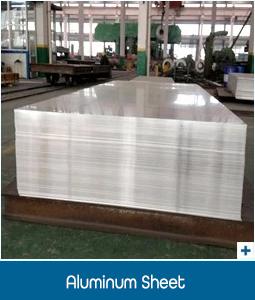 Aluminum-Sheet-Ycaluminum