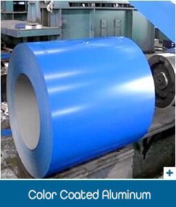 Color-Coated-Aluminum-Ycaluminum