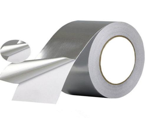Adhesive Foil
