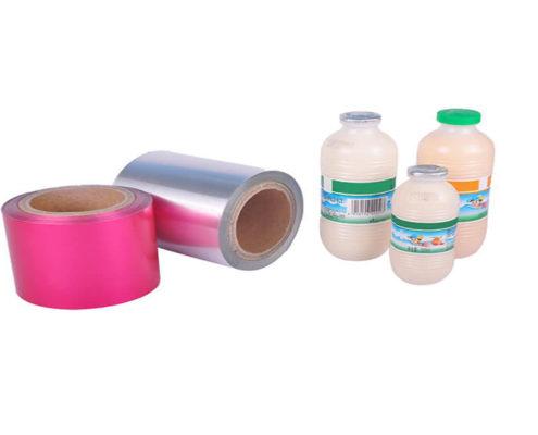 Milk Cap Foil 03