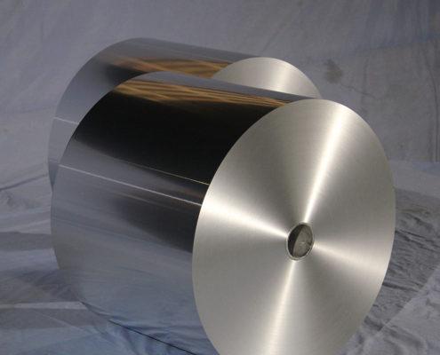 1050 Aluminum Coil01