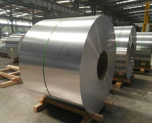 1050 Aluminum Coil02
