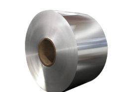 1050 Aluminum Coil04