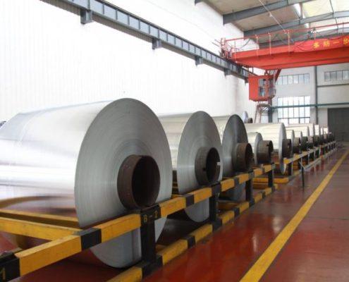 1060 Aluminum Coil02