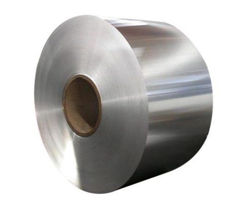 1060 Aluminum Coil03