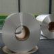 1060 Aluminum Coil04