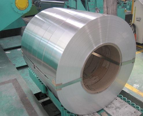 1070 Aluminum Coil03