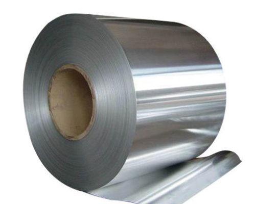 1070 Aluminum Coil04