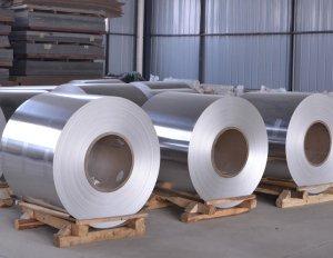 1080 Aluminum Coil01