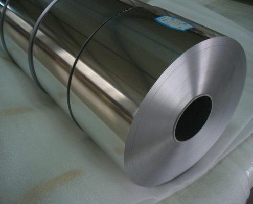 1100 Aluminum Coil03