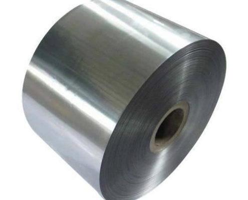 1145 Aluminum Coil02