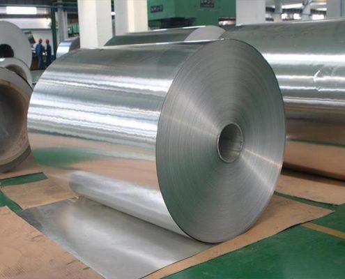 1145 Aluminum Coil03