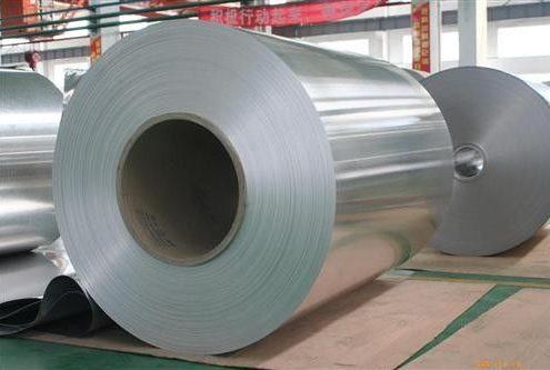 1145 Aluminum Coil04