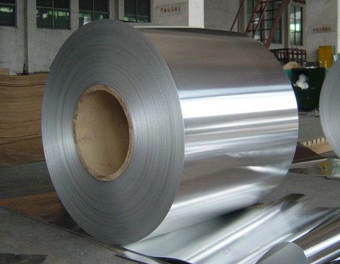 1200 Aluminum Coil 01