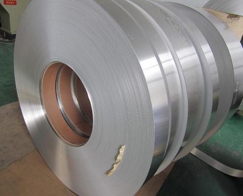 1200 Aluminum Coil 03