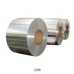 1200 Aluminum Coil 04