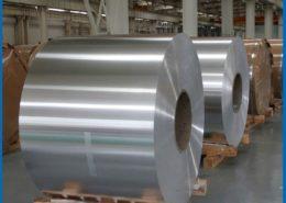1235 Aluminum Coil 01