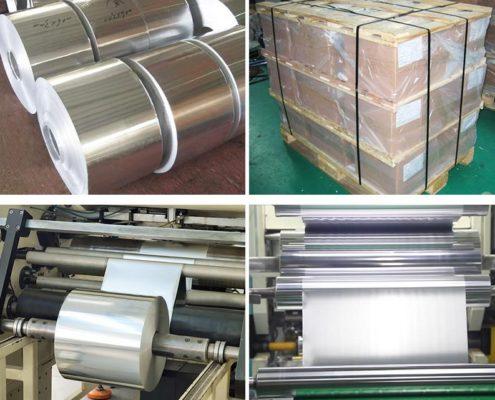 1235 Aluminum Coil 02