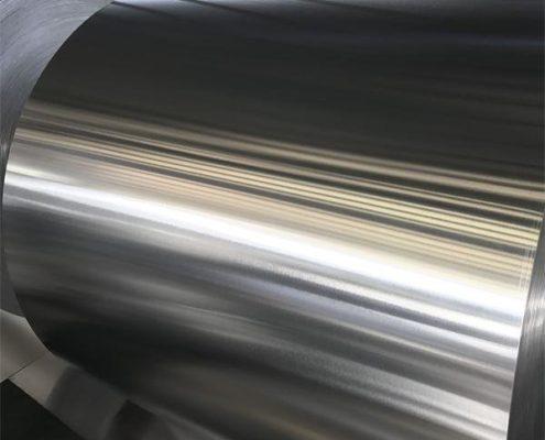 1235 Aluminum Coil 03