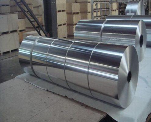 1235 Aluminum Coil 04