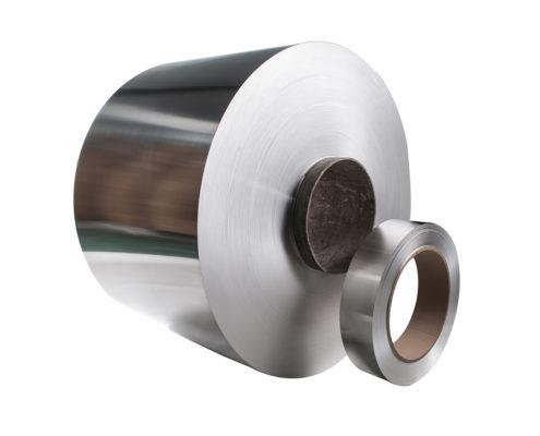 3003 aluminum coil 01