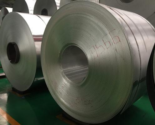 3003 aluminum coil 02