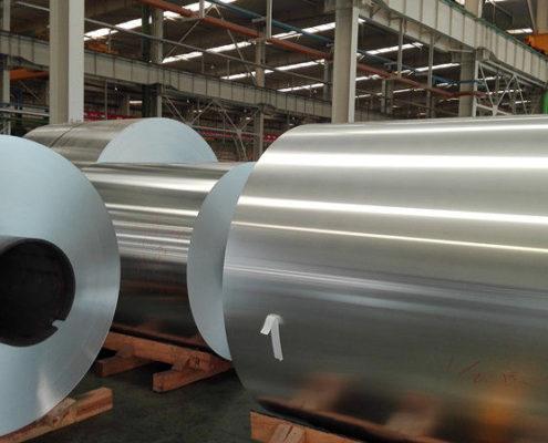 3003 aluminum coil 03