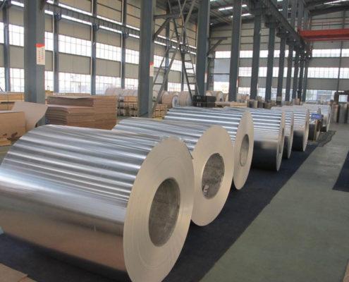 3003 aluminum coil 04