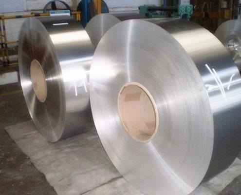 3004 Aluminum Coil 03