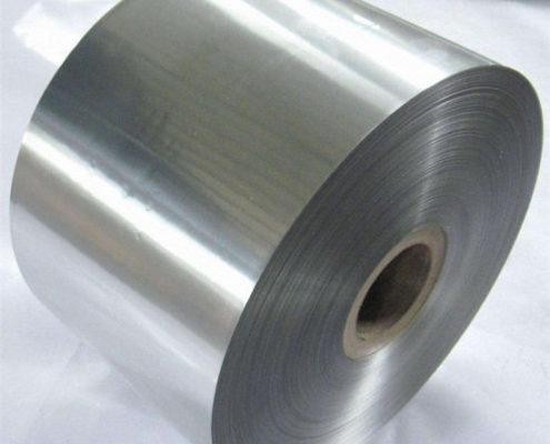 3004 Aluminum Coil 04