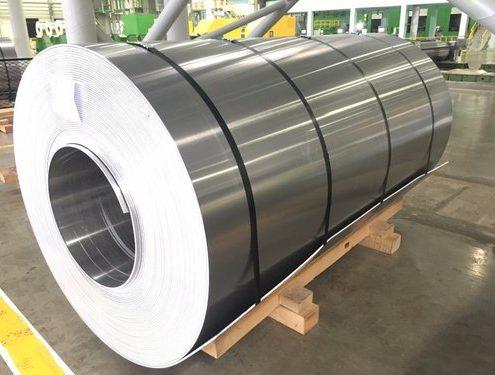 3105 Aluminum Coil 03