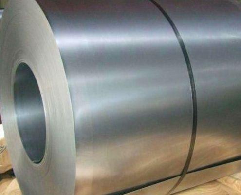5005 aluminum coil 01