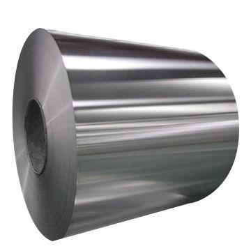 5005 aluminum coil 02