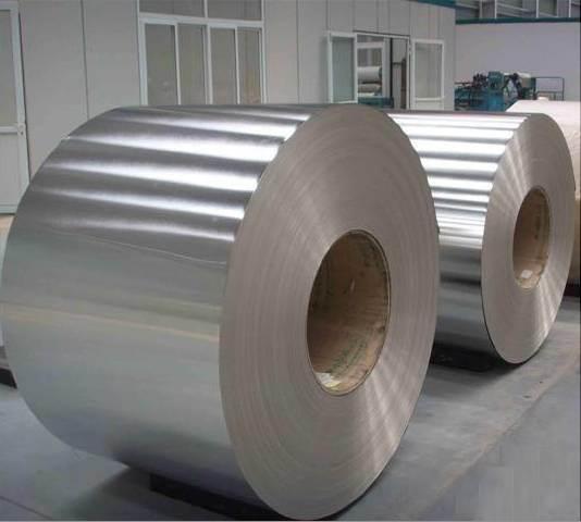 5005 aluminum coil 03