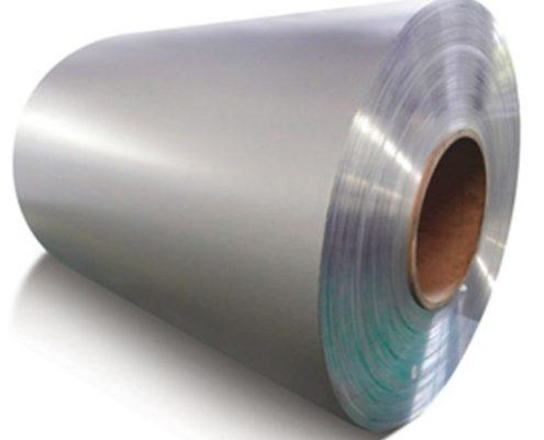 5052 aluminum coil 01