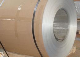 5052 aluminum coil 03