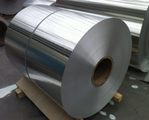 5154 Aluminum Coil 02