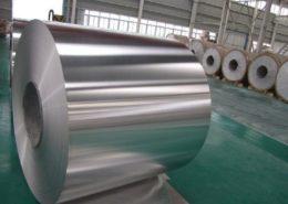 5154 Aluminum Coil 03