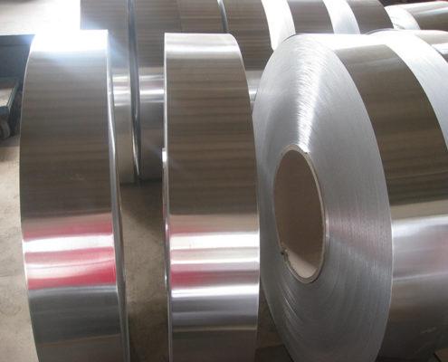 5182 aluminum coil 01