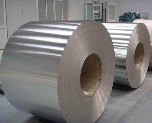 5182 aluminum coil 02