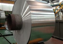 5182 aluminum coil 03