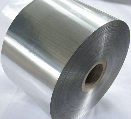 5754 aluminum coil 01