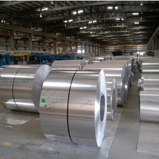 5754 aluminum coil 02