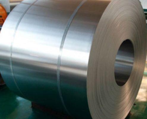 6061 Aluminum Coil 01