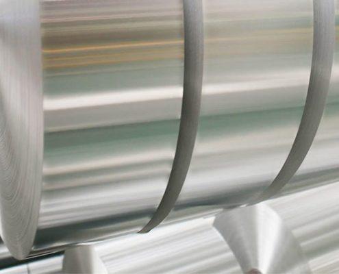 6061 Aluminum Coil 02