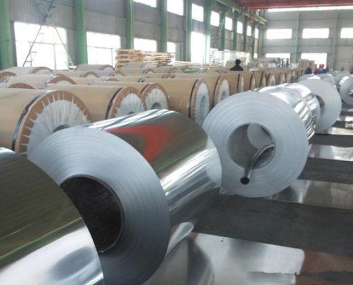 6063 aluminum coil 01