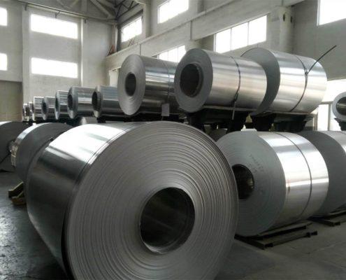 6063 aluminum coil 02
