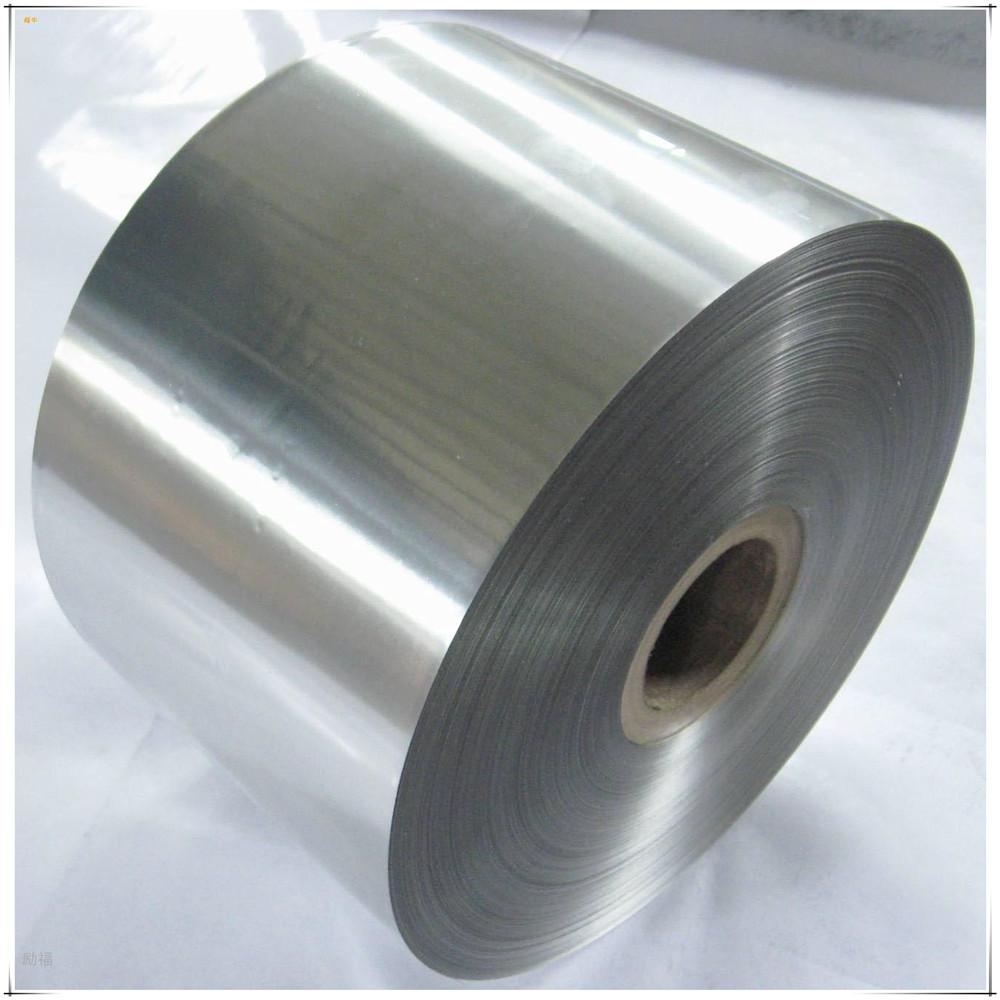 6063 aluminum coil 03